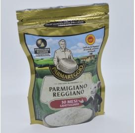 Parmigiano Reggiano 30 mesi...