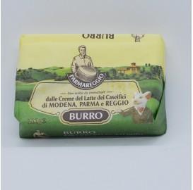 burro parmareggio 200gr