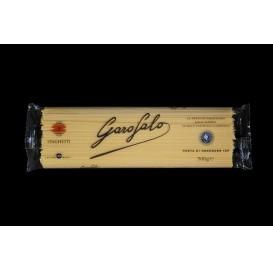 Spaghetti  Garofalo 500gr