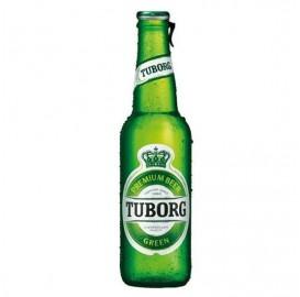 Birra Tuborg cl 33