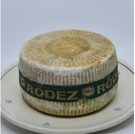 Formaggio  Rodez