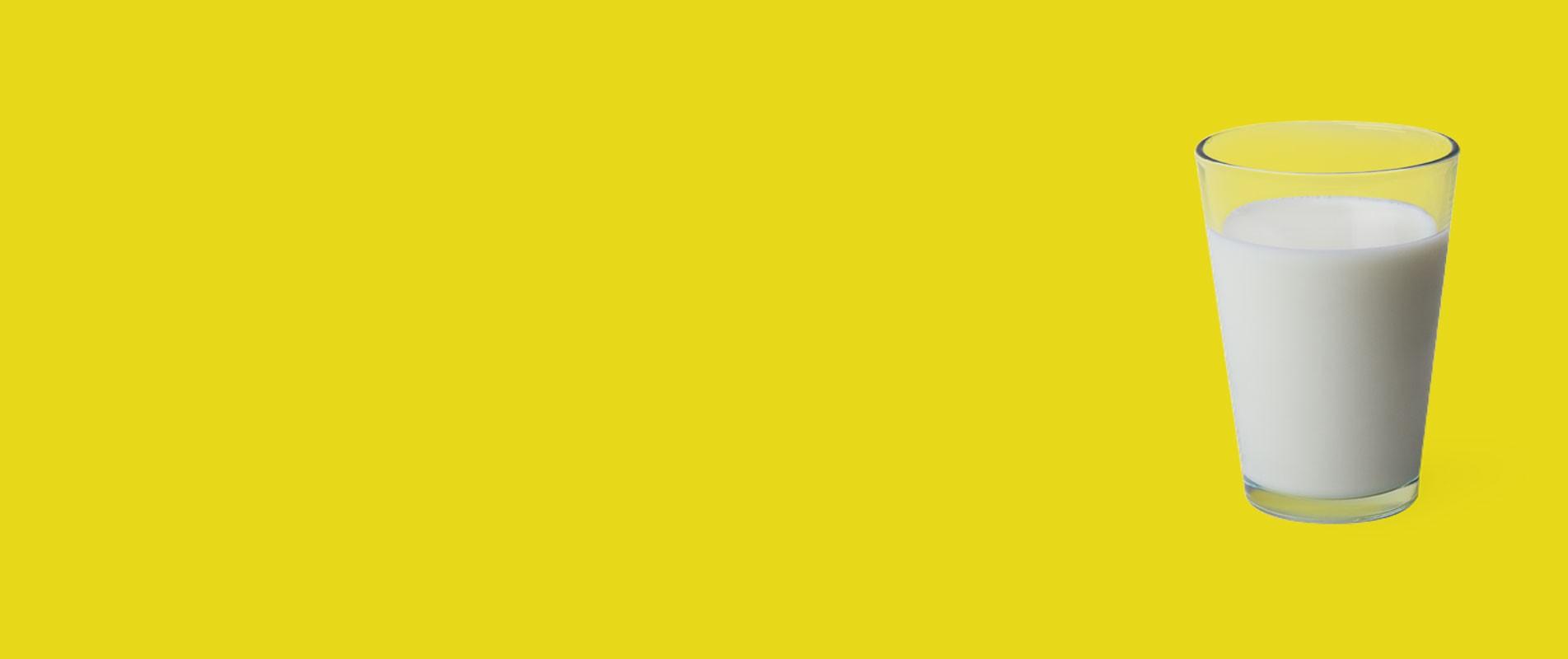 Vendita Online anche all'ingrosso Mozzarelle Artigianali Pugliesi Ricotta Scamorze Formaggi Pugliesi-  Mozzarelle Pugliesi, Mozzarelle Artigianali, Mozzarelle , Mozzarelle, Mozzarella Fresca Pugliese, Cacioricotta Fresco, Cacioricotta , Caciocavallo